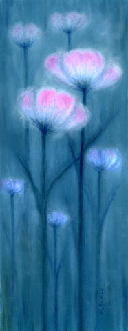Dawn,Flowers,(original),$100,reduced,to,$44!!,flowers