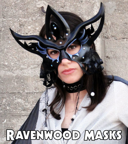Circus,Star,-,Mardi,Gras,masquerade,mask,star, masquerade, mask, leather, masquerade mask for women, venetian mask, carnival, wedding mask, costume,star costume, leather mask