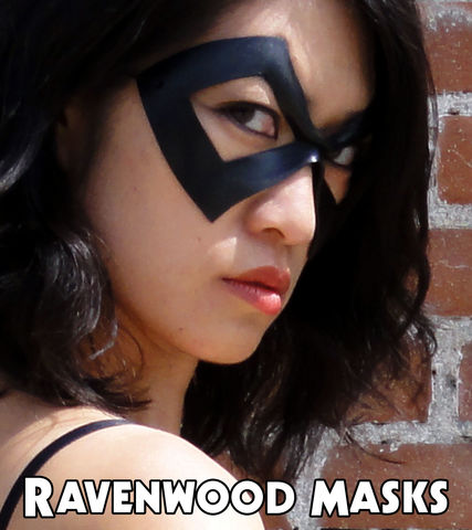Excite,-,leather,masquerade,mask, mardi gras, cosplay, mask, leather mask, black leather mask, women, men, adult, superhero, hero, black cat, ms marvel, x men, comic con, costume, halloween, halloween mask
