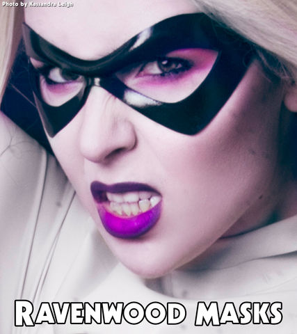 Phantom,-,leather,superhero,mask,phantom, harley quinn, cosplay, costume, halloween costume, black cosplay, bandit,cosplay,comic_con,comic_book,venetian_mask,halloween,mardi_gras,leather_mask,burning_man,role_play,costume,bandit