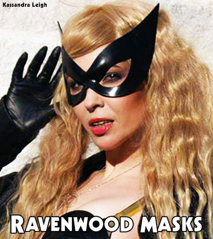 Seduce,-,leather,mask,leather mask, catwoman, insect queen, Lana Lang, Selena Kyle, bat girl, Barbara Gordon, cosplay, halloween, mardi gras, masquerade masks for women, fancy dress party, masquerade ball