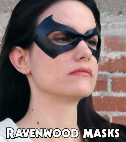 Justice,-,leather,superhero,mask, mask, masquerade, cosplay, robin,justice_league,x_men,avengers,villain,masquerade_ball,costumes,halloween,nightwing,dick_grayson