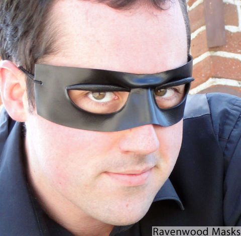 Zorro,the,Fox,-,leather,masquerade,mask,zorro, bandit,cosplay,superhero,comic_con,comic_book,venetian_mask,halloween,mardi_gras,leather_mask,burning_man,role_play,costume,bandit,acrylic_paint,elastic_cord,nontoxic_varnish