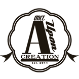 Once Upon A Creation Design Studio