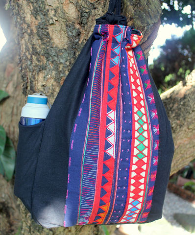Large,Drawstring,Tribal,Backpack,Natural,Cotton,Primitive,Akha,Embroidery,and,Applique,Bags_And_Purses,embroidered,vegan_bag,ethnic_bag,embroidered_bag,embroidered_backpack,Akha_Backpack,large_backpack,mens_gift,tribal_bag,fair_trade_bag,tribal_backpack,womens_backpack,mans_backpack,cotton,embroidery