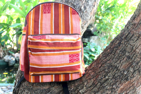 Large,Heavy,Canvas,Tribal,Backpack,,Colorful,Ethnic,Naga,Textiles,Bags_And_Purses,Backpack,ethnic_bag,embroidered_bag,backpack,tribal_backpack,Naga_bag,embroidered_backpack,fair_trade,large_backpack,canvas_backpack,knapsack,colorful,vegan_bag,laptop_backpack,heavy cotton canvas,Naga embroidery