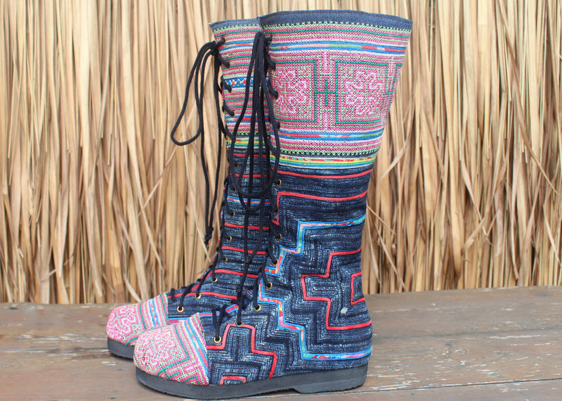 Womens Clothing Womens Shoes Womens Boots Womens Sandals Mens Shop
