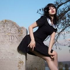Gothic,Lolita,A,line,Mini,Dress,gothic, goth, dress, lolita, loli, mini, minidress, black, white, gothic lolita, custom, plus size,made to measure