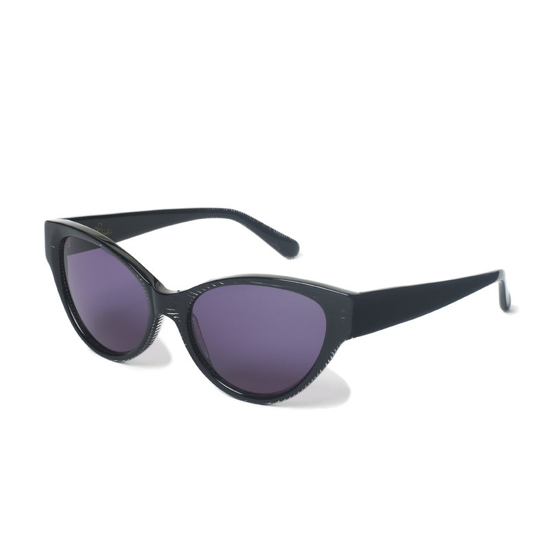 branded sunglasses  frame sunglasses