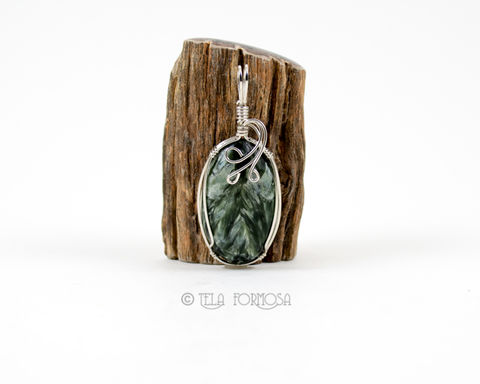 Wire,Wrapped,Seraphinite,Angel,Wings,Green,Natural,Stone,Sterling,Silver,Handmade,Jewelry,Seraphinite_Pendant,seraphinite,Wire_Wrapped_Pendant,Angel_Wings,Green_Stone,stone_Pendant,Natural_Stone,Sterling_Silver,Wire_Wrapped_pednat,angel,serraphinite,wire_wrapped