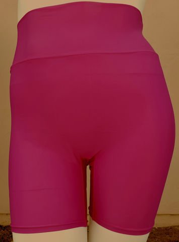 Swim,Short,Magenta,Modest Swimwear, Modest Swimsuits, Modest Bathing Suits, Swimwear, Swimsuit, Bathing Suit