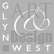 Glyn West Design
