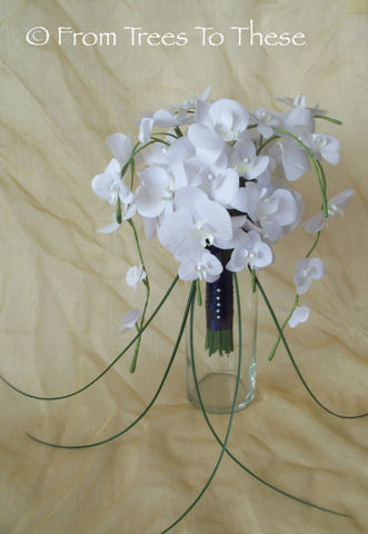 Brandi,Bouquet,Set,Weddings,orchid_bouquet,white_bouquet,paper_bouquet,paper_flower,white_orchid_bouquet,handmade_bouquet,Home_Front_Team,waxed_orchid,white_paper_orchid,unique_bouquet,unique_paper_flower,paper_flowers,moth_orchid,floral wire,wax,floral tape,paper