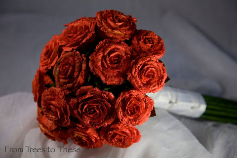 Rose,Bouquet,Set,Weddings,Red_Rose,Rose_Bouquet,Paper_Flower,paper_flowers,wedding_bouquet,paper_flower_bouquet,red_paper_flower,red_paper_flowers,paper_wedding_flower,paper_rose,paper_roses,paper_bouquet,paper,wire,floral tape,satin ribbon