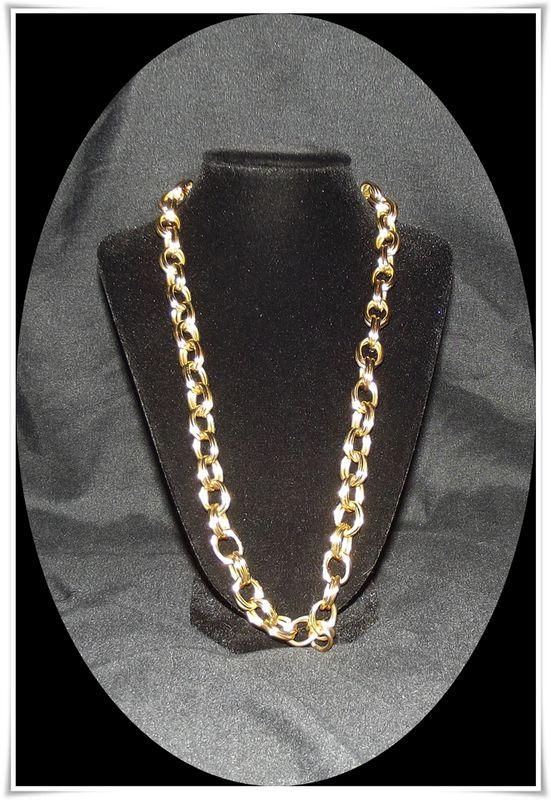 Erwin Pearl Jewelry Designer