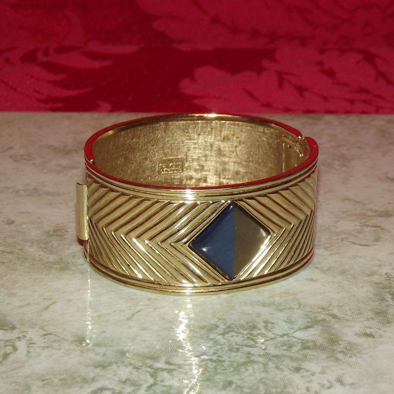 Blue Nile Bracelet Avon