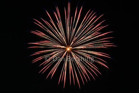 Fireworks,2,Photograph,Art,Photography,Abstract,michigan,scenic,metallic,photograph,photo,fireworks,celebration,independance,explosion,pyrotechnics,print,sized
