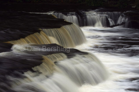 Lower,Tahquamenon,Falls,Michigan,Photograph,Art,Photography,Landscape,michigan,waterfall,scenic,tahquamenon_falls,upper_peninsula,motion,tree_foliage,paradise,picture,print,lower_falls,Water,Upper_michigan,photograph,metallic_paper,photo,Protective_coating