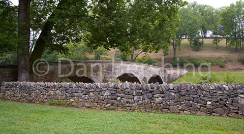 Burnside,Bridge,-,Antietam,Civil War, Antietam, Bridge, Burnside Bridge