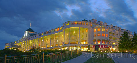 Grand,Hotel,2,Grand Hotel, Michigan, Mackinac, Mackinac Island