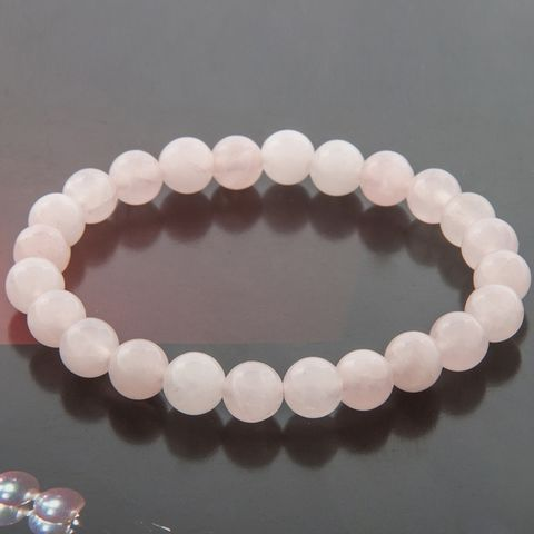 Rose,Quartz,Bracelet,,Love,bracelet,,energy,everyday,japa,mala,,Mala,bracelet,Rose Quartz Bracelet,love, energy bracelet, everyday bracelet, japa mala, Mala bracelet, prayer beads, 108 beads,