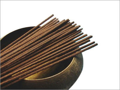 Indian,Incense,pack,of,100,stick