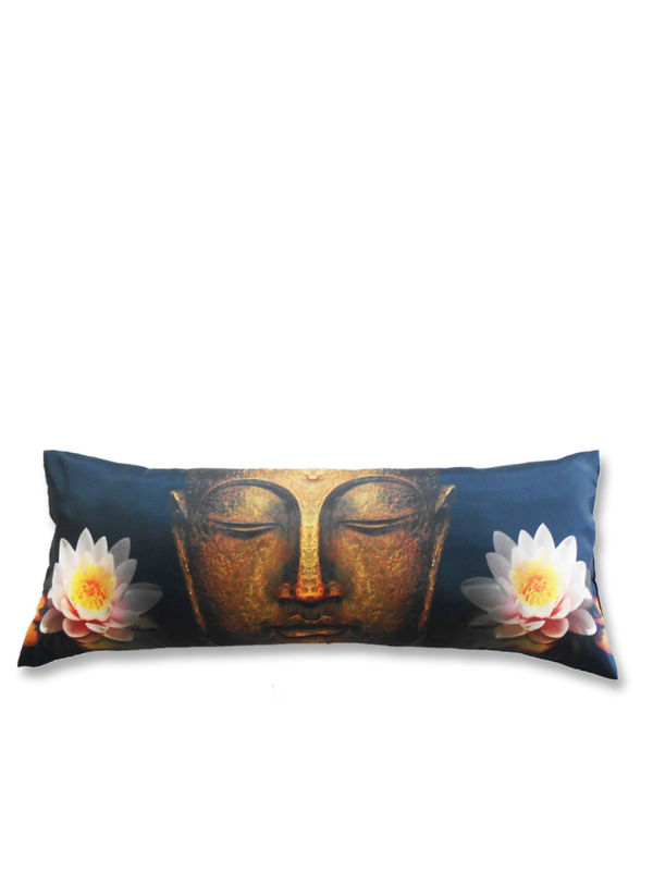 Home Decor Collection Buddha Store