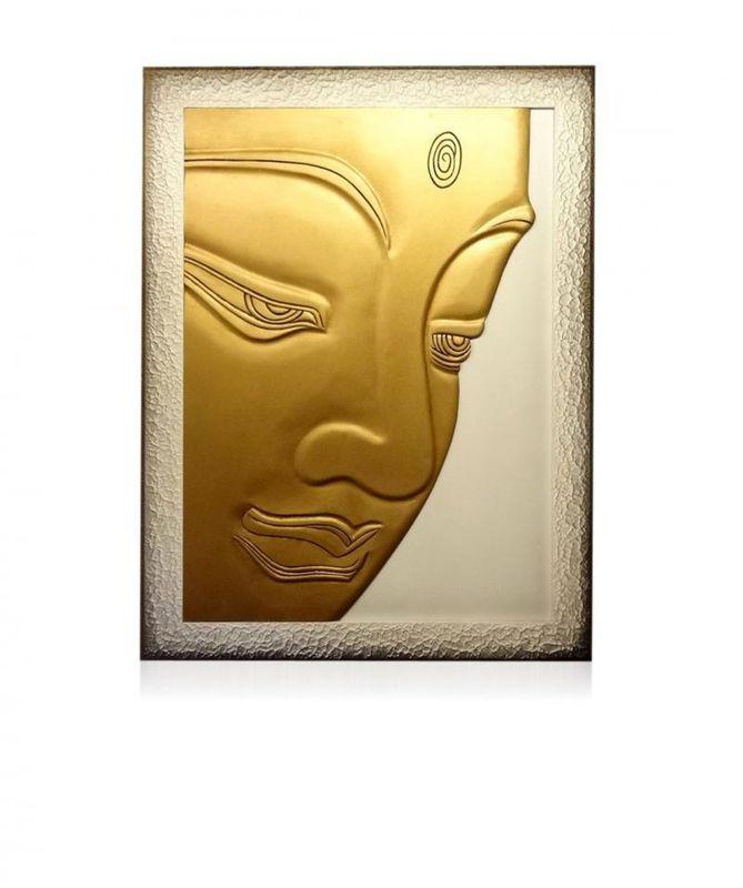 Glamorous 70+ Buddha Wall Art Design Decoration Of Best 25+ Buddha ...