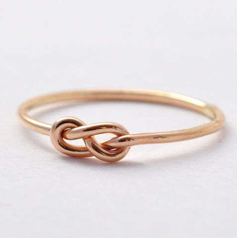 Yellow,Gold,Infinity,Ring,Jewelry,gold_knot_ring,gold_infinity_ring,infinity_knot_ring,stacking_knot_ring,stacking_infinity,infinity_ring,stacking_gold_ring,love_knot_ring,love_gold_ring,love_knot_gold_ring,love_knot_infinity,knot_infinity_ring,love_stacking_ring,time,love,go