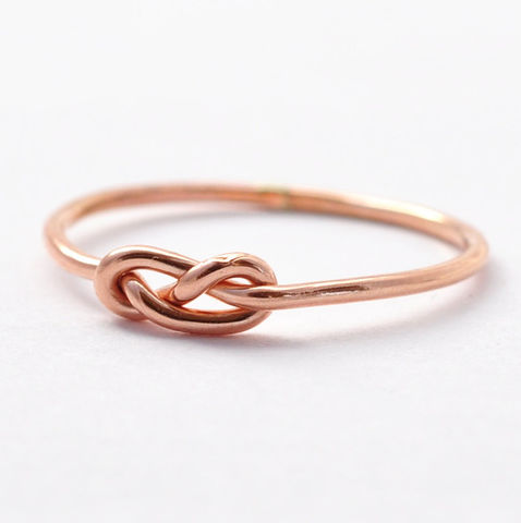 Rose,Gold,Infinity,Ring,Jewelry,rose_gold_knot_ring,rose_gold_infinity,infinity_ring,gold_infinity_ring,rose_gold_ring,rose_gold_stacking,stacking_ring,gold_stacking_ring,infinity_stacking,stacking_knot_ring,thin_stacking_ring,thin_infinity_ring,gold_friendship_ring,rose go