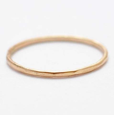 Hammered,Yellow,Gold,Band,Jewelry,Ring,Gold_Stack_Ring,Stackable_Ring,Stack_Ring,Everyday_Ring,Thin_Ring,Minimalist_Ring,Customized_Ring,Small_Ring,Hammered_Stack_Ring,Stacking_Ring,Teen_Jewelry,Gift_Idea,gold filled,time,love
