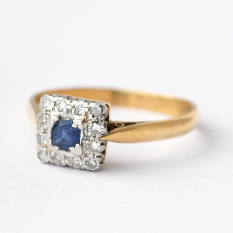 diamond jewelry oval blue safire rings for halo l ring purple engagement j id sale sapphire at