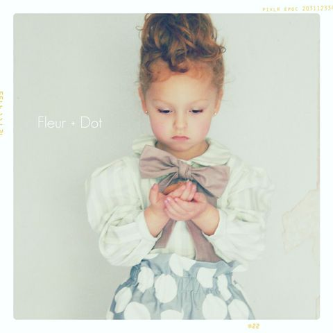 The,Stripe,and,Bow,Peter,Pan,Collar,Girls,Blouse,from,the,Fleur,+,Dot,Autumn,Winter,12,Collection, girl, girls blouse, bow blouse, peter pan collar, shirt, top, toddler, baby, 2T, 3T, 4T, 5, 6, 7, 8, 18 months, fleur and dot, fleur + dot, fleuranddot, autumn, winter, fall