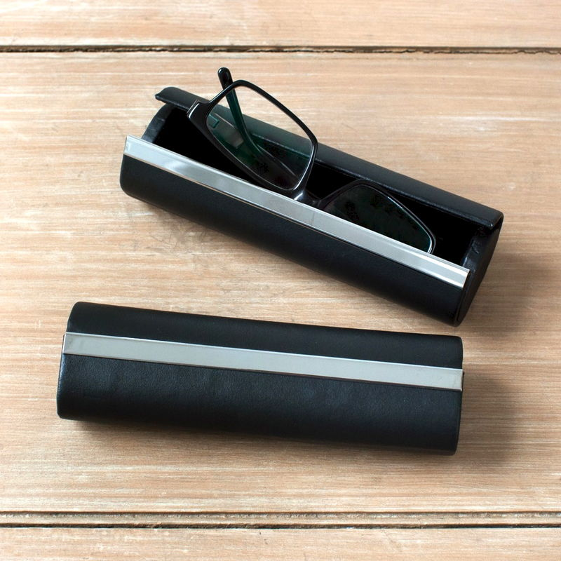 Modern Glasses Case - product image