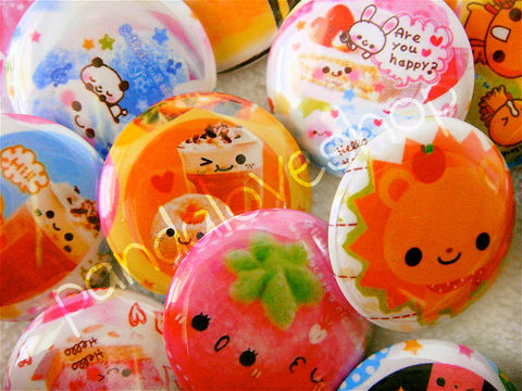 Kawaii,Pinback,Buttons,-,Set,of,25,Japanese,Grab,Bag,Party,Favors,Accessories,Pinback_Button,Geek,japanese_stationery,grab_bag,buttons,rilakkuma,kawaii_memo,kawaii_grab_bag,1_inch_25mm_round,kawaii_cute, pinback_button,teen_trendy_tween,badge_button,cameo_deco,paper,kawaii_pinback_buttons, kawaii_party_favors, kawaii_bu