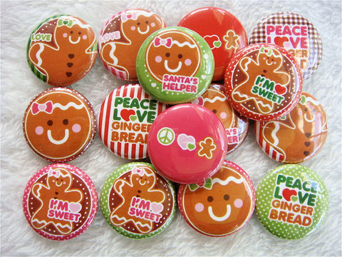 Cute,Gingerbread,Girls,-,Christmas,Party,Favor,Pink,Buttons,Supplies,Cabochon,1_inch_25mm,bottle_caps_pendants,pinback_button,wholesale,cute_kawaii,flat_back_button,flat_back_cabochon,hair_bow_supplies,party_favor,girly_teen_tween,xmas_christmas,holiday_winter_gift,gingerbread_men_pink,paper,mylar,metal,graphics,p