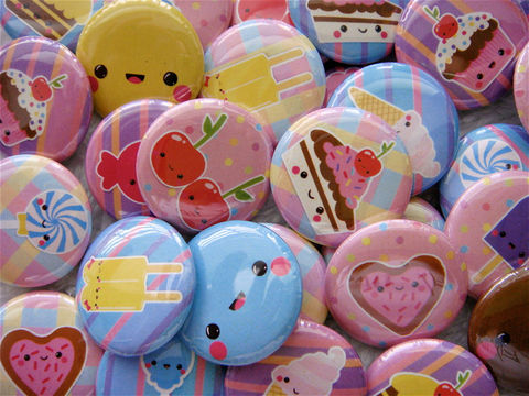 28,Kawaii,Pinback,Buttons,or,Flat,Back,Cabochons,-,Sweets,Love,Fruits,Cute,Grab,Bag,Japanese,1,inch,Accessories,Pinback_Button,Food,cute_kawaii_japanese,kawaii_grab_bag_mix,flat_back_cabochons,pinback_buttons,flatback_charm,deco_decora_cameo,love_heart,cake_cupcake,sweets_desserts,ice_cream_popsicle,cookie_candy,cherries_strawberry,fruit_lollipop,paper