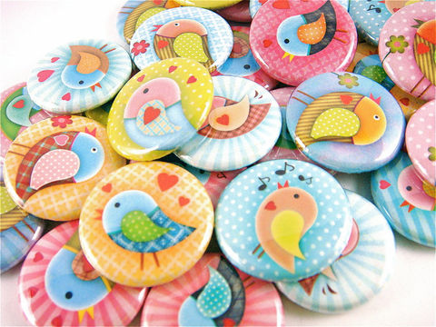 30,Sweet,Lovebirds,and,Hearts,-,1,inch,Flat,Back,Cabochons,or,Pinback,Buttons,Supplies,Handmade,Cabochon,flat_back_cabochons,woodland_forest,cabochon_wholesale,pinback_buttons,cupcakes_with_love,flatback_charms,love_owls,cute_images,pastel_rainbow,hearts,sweet_birds,love_birds,1_inch_round_buttons,paper,mylar,metal,graphics,pinback