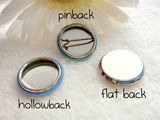 product images 3 of 3