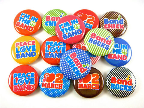 15,Band,Rocks,I,Love,-,Pinback,Buttons,1,inch,25,mm,Flat,Back,Cabochons,Accessories,Pinback_Button,Geek,pinback_buttons,party_favors,1_inch_round_buttons,button_badge_pin,flat_back_cabochons,i_love_band,heart,band_rocks,marching_band,peace_love_band,retro_rainbow,high_school_band,flatback_buttons_cab,paper,mylar,metal,graphic