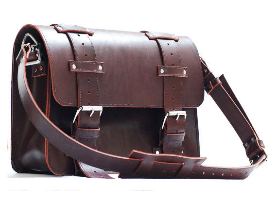 leather portmanteau bag in heavy full grain limited. Black Bedroom Furniture Sets. Home Design Ideas