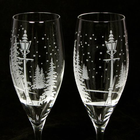 NEW,Winter,Wedding,Champagne,Flutes,,Personalized,Gift,for,Couple,Winter wonderland, winter wedding, snow, snowflakes, Narnia theme,  brad goodell, bradgoodell, the wedding gallery, Weddings,Decoration,personalized,,toasting_flutes,champagne_flutes,champagne_glasses,wedding_flutes,engraved_wedding,personalized_wedding,e