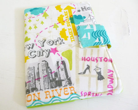 New,York,City,Map,Book,Style,Kindle,Keyboard,Cover,handmade kindle 3 cover, handmade kindle keyboard cover, new york city map kindle cover, new york kindle 3 cover, fun kindle keyboard cover, rain girl designs