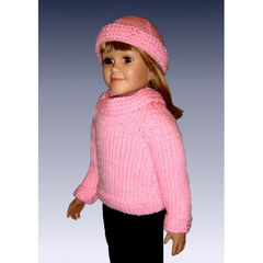 My Twinn Doll Clothes? - Ask.com - Ask.com - What's Your Question?