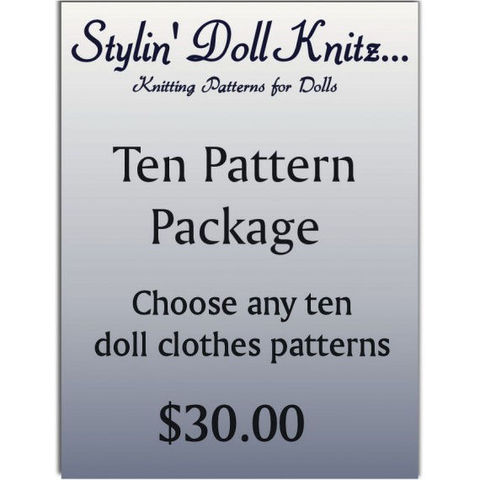 Doll,clothes,knitting,patterns.,18,inch,(American,Girl,doll),You,choose.,0001,knitting patterns,doll clothes,doll dresses,doll sweater,American Girl doll,Gotz,Maplelea Girl,Madame Alexander,18 inch doll,pdf patterns,doll tops,doll pants,doll coats,doll skirts,doll jacket,doll poncho,doll cape, doll hats