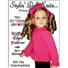 Tips For Sewing My Twinn doll clothes?   Sewing Doll Clothes