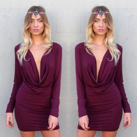 Mia,-,Burgundy,drape,front,dress,toby heart ginger mia dress burgundy bridesmaid dress perth fashion boutique sale cheap