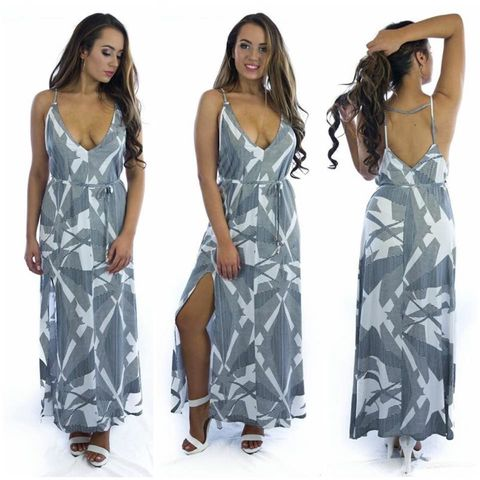 Montana,Maxi,Dress,printed maxi dress fashion perth casual