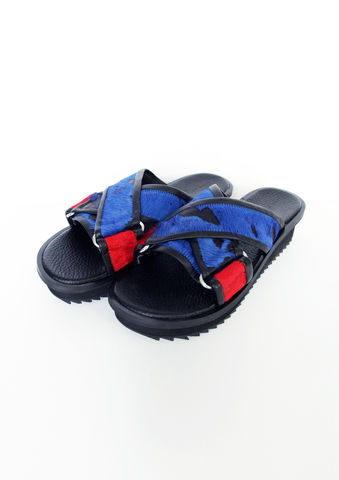 NEW,IN,STOCK:,NIBBANA,SLIP,ON,(BLUE,AND,RED)