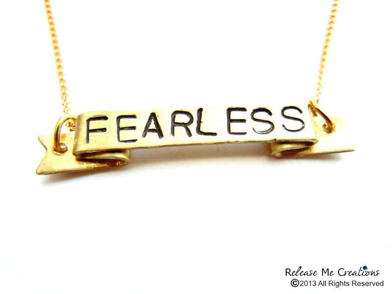 luck products rock s courage belief wisdom soul featured ss necklace